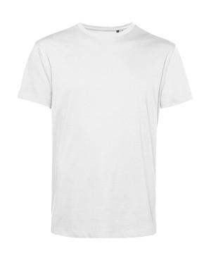 Bio-T-Shirt E150