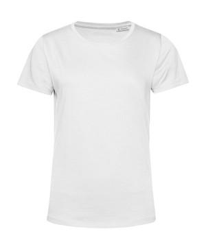 Damen T-Shirt Bio E150
