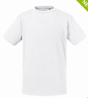 Kinder T-Shirt Pure Organic
