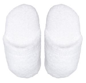 Shuffle slippers