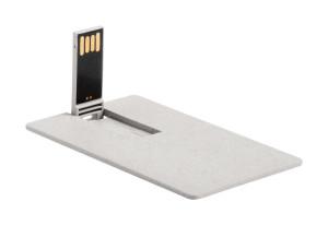 Glyner 16GB USB flash drive