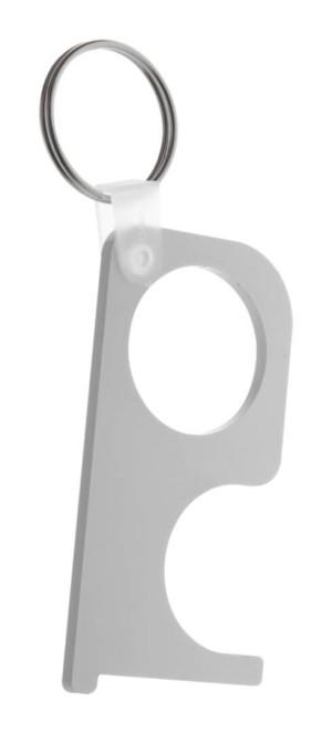 NoTouch Hygiene-Schlüssel
