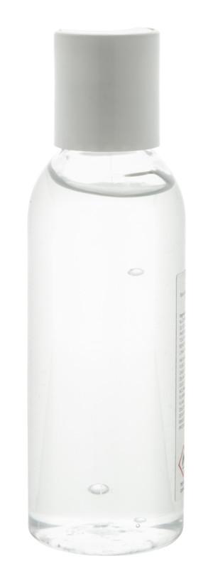 ROKAL Handreinigungsgel 60 ml