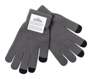 Tenex Antibakterielle Touchscreen-Handschuhe