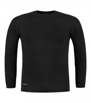 Thermohemd T-Shirt Unisex