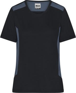 Damen Workwear T-Shirt - Strong