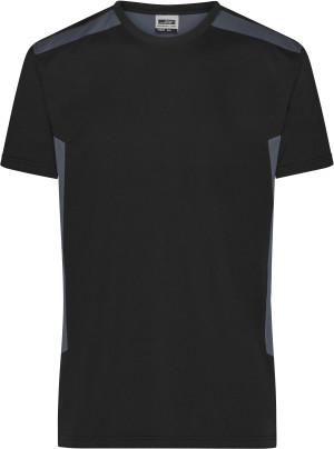 Herren Workwear T-Shirt - Strong