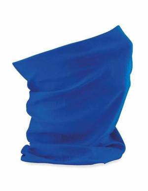 Antibakterieller Schal Morf® Premium (3 Stück)