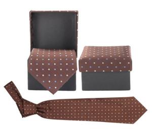 Krawatte Luxey
