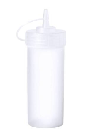 Plastikdosierflasche für Haustiere Taxlen