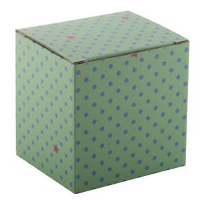 CreaBox Mug Z benutzerdefinierte Boxen