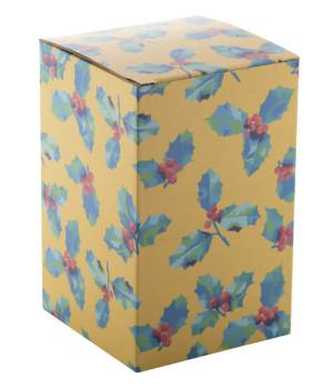 CreaBox Mug 01benutzerdefinierte Boxen