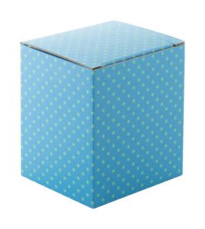 CreaBox Mug 02 benutzerdefinierte Boxen