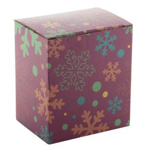 CreaBox Mug 03 benutzerdefinierte Boxen
