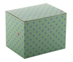 CreaBox Mug 04 benutzerdefinierte Boxen