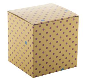 CreaBox Mug 05 benutzerdefinierte Boxen