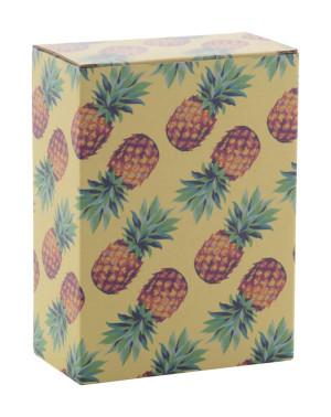 CreaBox Mug 06 benutzerdefinierte Boxen