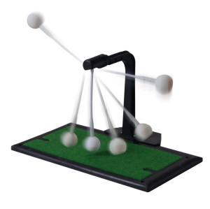 Training Golfschlägerset