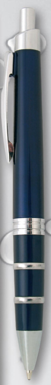 Kugelschreiber TC 7145