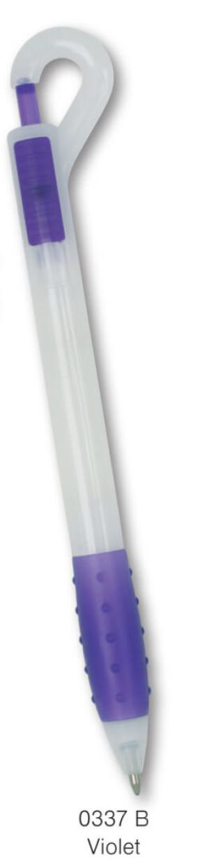 Kugelschreiber 0337 B