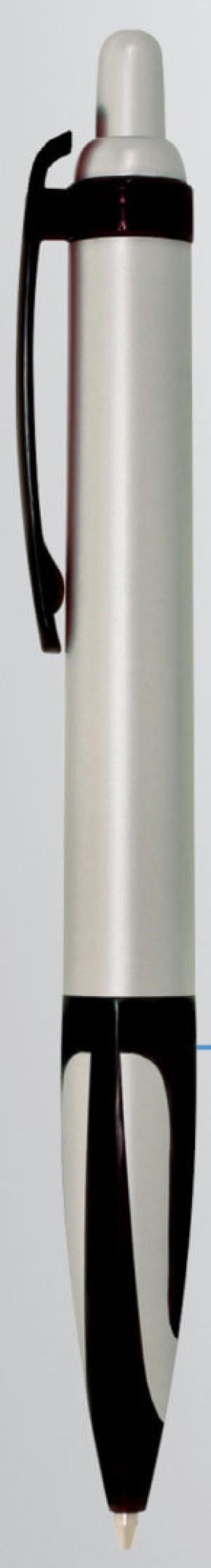 Kugelschreiber 666801