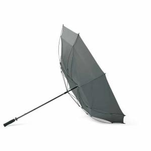 """MU9003 - 30"""" premium golf umbrella"""