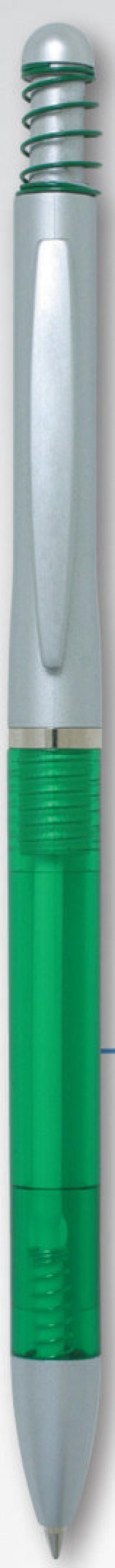Kugelschreiber B 008 B