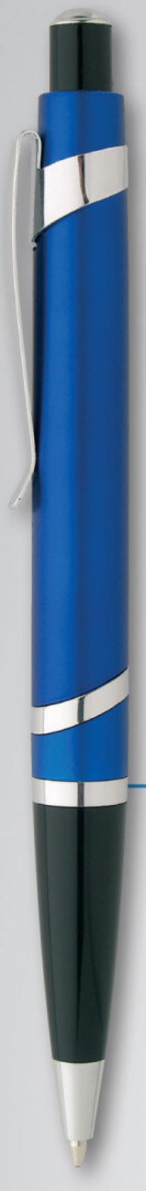 Kugelschreiber 2368