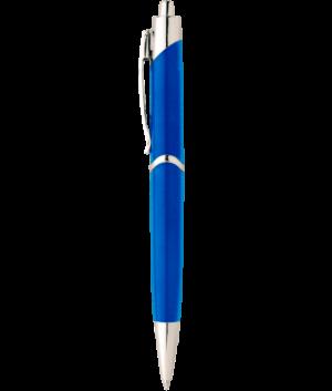 Kugelschreiber 8941
