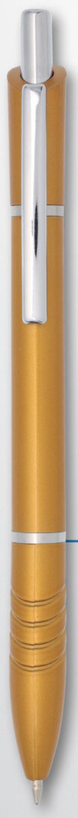Kugelschreiber 1158 M