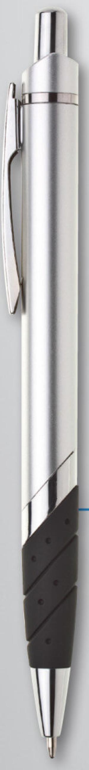 Kugelschreiber HZ 9256