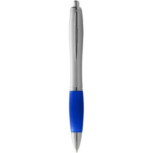 Nash Kugelschreiber