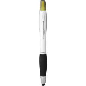 Nash Stylus-Kugelschreiber und Marker