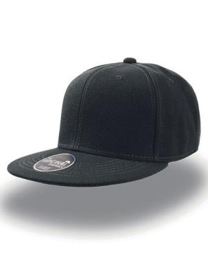 AT603 Snap Back Cap