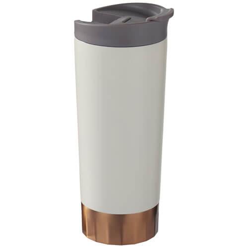 Peeta Kupfer Vakuum Becher