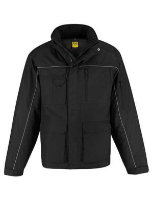 BCJUC41 Jacket Shelter Pro