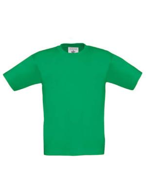 BCTK301 T-Shirt Exact 190 / Kids