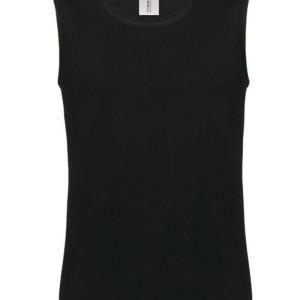 BCTM200 Vest Athletic Move