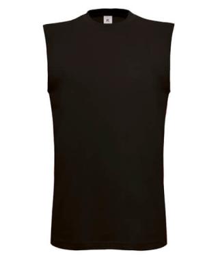 BCTM201 T-Shirt Exact Move