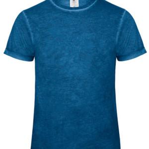BCTMD70 T-Shirt DNM Plug In / Men