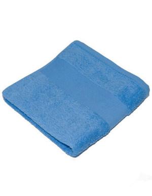 BD210 Classic Guest Towel