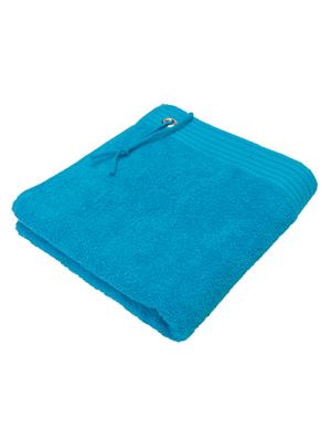 BD320 Premium Sport Hand Towel
