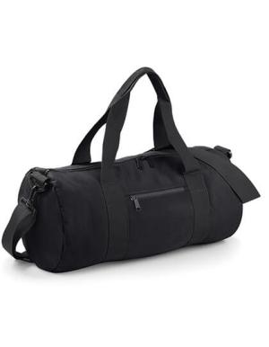 BG140 Original Barrel Bag