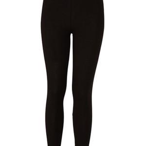 BL812 Women´s Cotton Stretch Legging