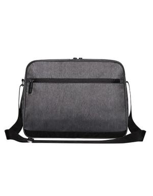 BS385 Shoulder Bag - Santiago
