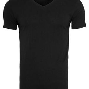 BY006 Light T-Shirt V-Neck