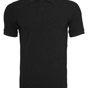 BY008 Polo Piqué Shirt