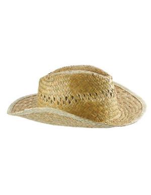 C2070 Straw Hat Paglietta