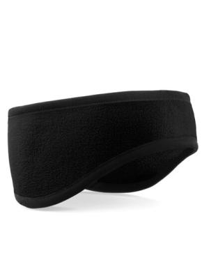 CB240 Suprafleece™ Aspen Headband