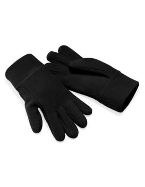 CB296 Suprafleece™ Alpine Gloves